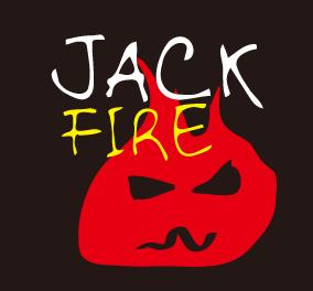 J-fire.jpg