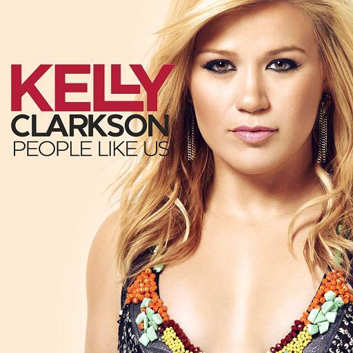 People-Like-Us-Fuego-Club-Mix-Single-cover.jpg