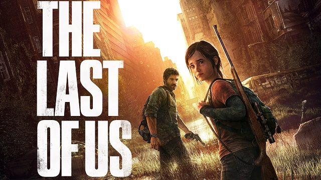 The-Last-of-Us-key-art.jpg