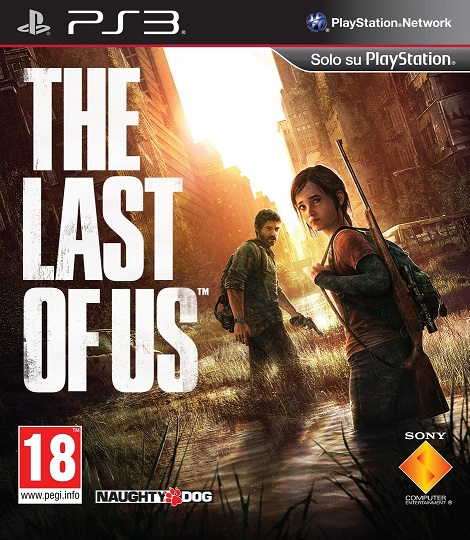 the-last-of-us_Playstation3_cover.jpg