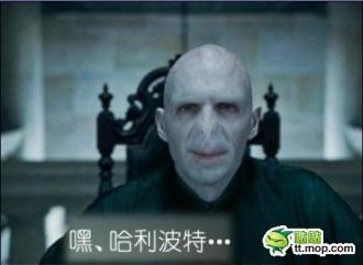 劉暁明1344781868953279