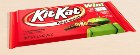 Android_Kit_Kat.png