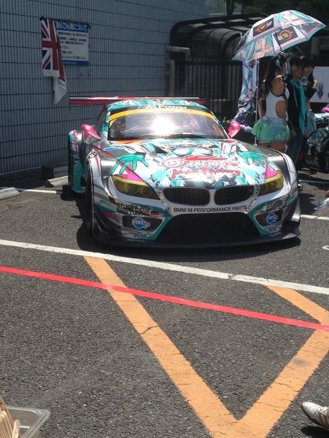 BMW_MIKU