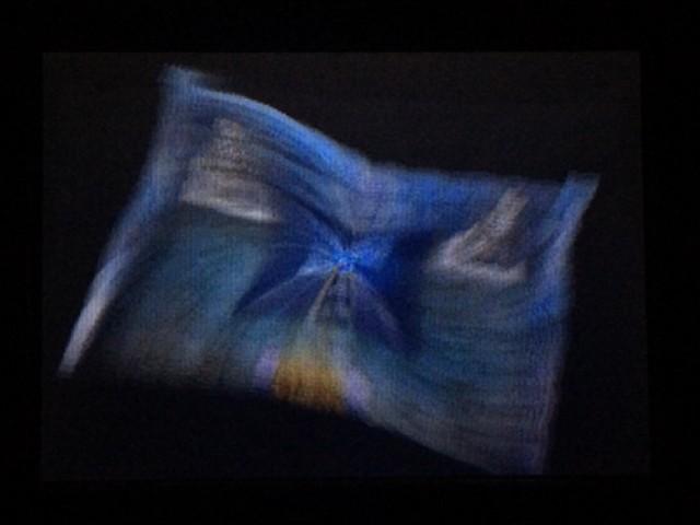 ドラクエ4 北米版 アリーナの冒険始動26