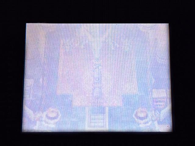 ドラクエ4 北米版 ゼニスドラゴンとプサロの目覚め31