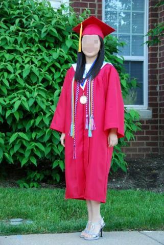 ブログ用Graduation
