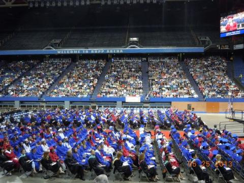 graduation1.jpg