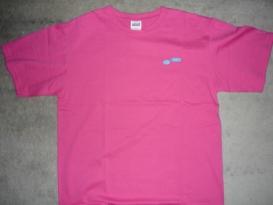 Tシャツ(ブルーノート)