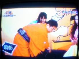 西野翔&小林P
