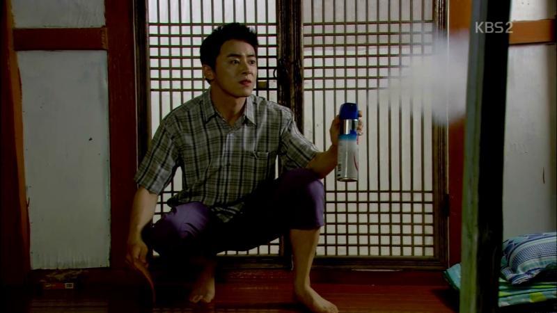 38隧ア陏奇シ狙convert_20130715103957