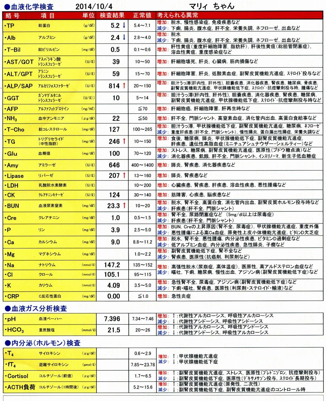 血液検査結果&未公開写真-002