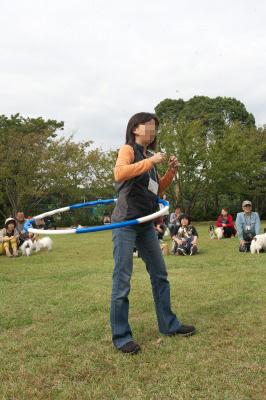 サザオフ2014 【マリモちゃんの待遇改善!?】-4