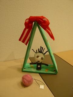 ブログ2 1123クリスマス (2)