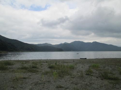 2013.9.14本栖湖 031
