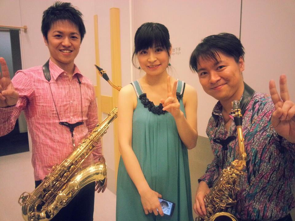 2013_4_16田村兄弟コンサート
