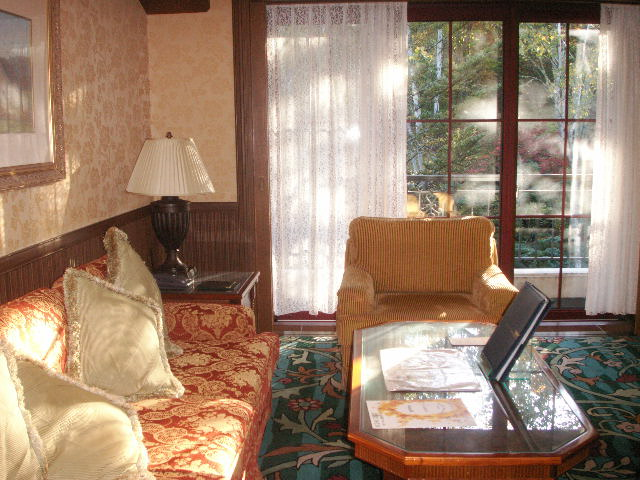 1リゾートホテル 017