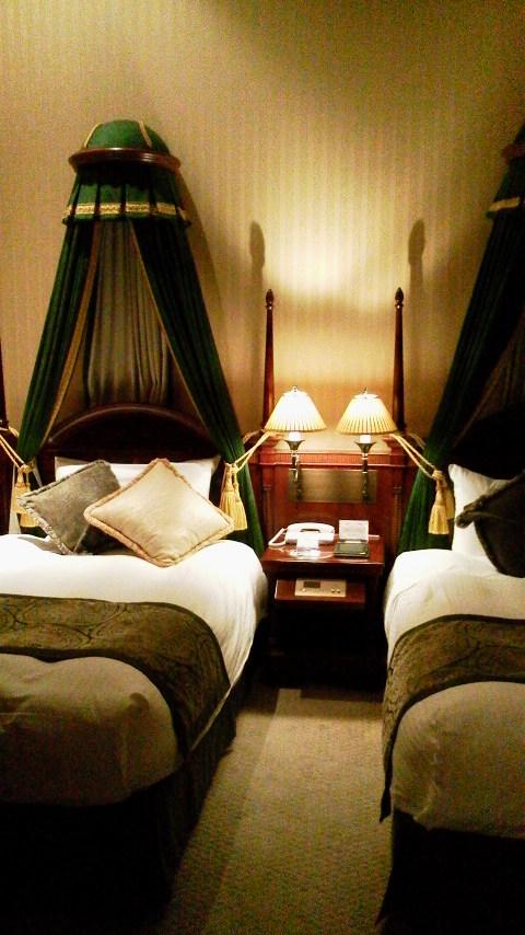 1リゾートホテル 028
