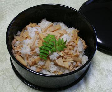 takenoko2013-5.jpg