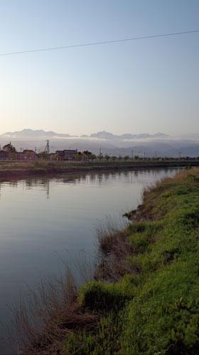 turugi2013-5.jpg