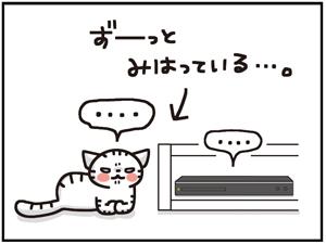 DVDプレーヤー7