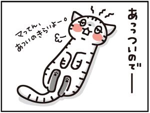 ひえひえセット1