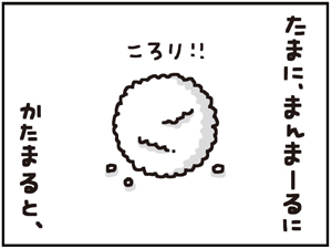 ちっこ玉6