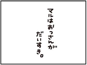 忠猫マル公1