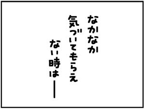 忠猫マル公8