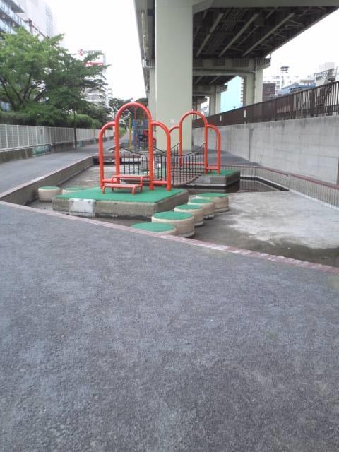 20130926-4.jpg