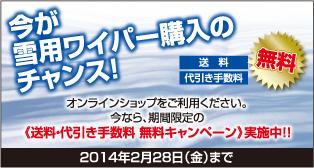 snow_banner14-1.jpg