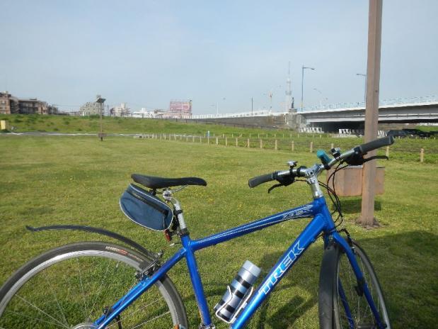 サイクリング4-14 (1)