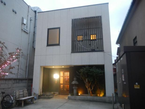 山形れんげ草 (1)