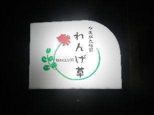 山形れんげ草 (3)
