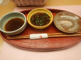 山形れんげ草 (6)