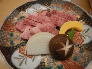 山形れんげ草 (7)