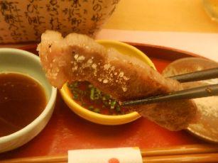 山形れんげ草 (9)