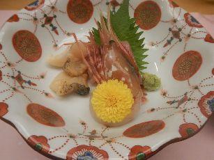 山形れんげ草 (10)