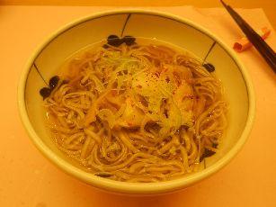 山形れんげ草 (11)