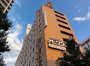 オークス大阪 (2)