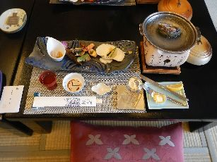 伊豆稲取ツアー (54)