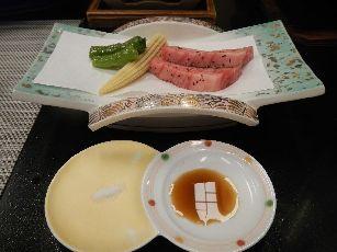 伊豆稲取ツアー (64)