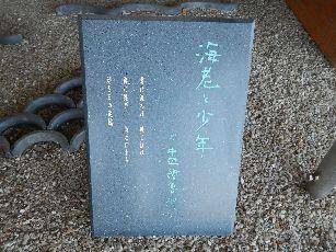 伊豆稲取ツアー (96)