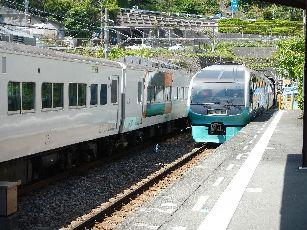 伊豆稲取ツアー (108)