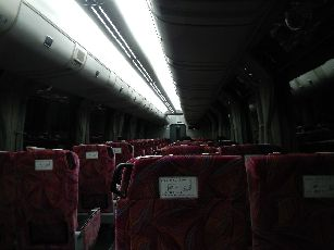 伊豆稲取ツアー (109)