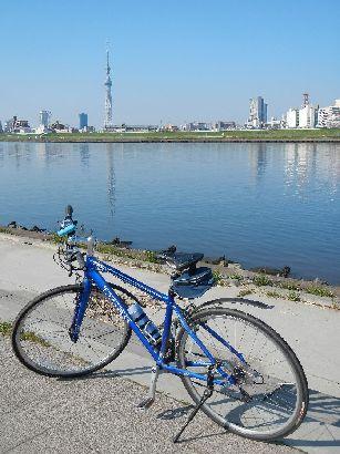サイクリング5-5 (8)