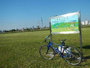 サイクリング5-5 (11)