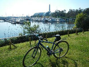 サイクリング5-5 (13)
