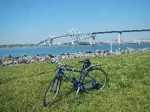 サイクリング5-5 (21)
