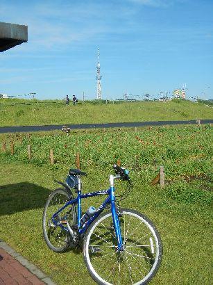 サイクリング5-12 (2)