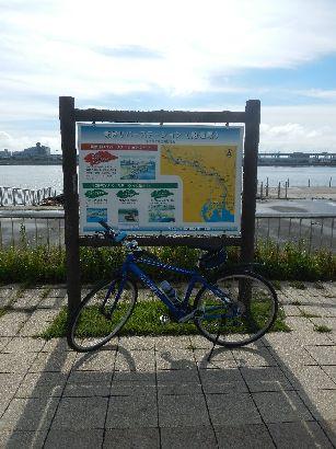 サイクリング5-12 (3)